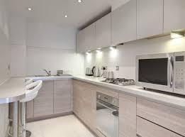 retaper sa cuisine rénovation de cuisine rénover une option à moindre coût