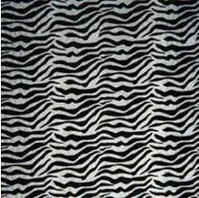 zebra tissue paper 4 packs zebra print tissue paper 20 x 30 240 sheets pack