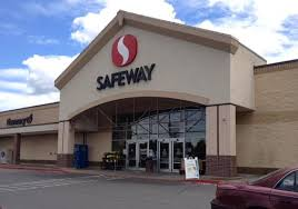 safeway at 2490 n hwy 99 w mcminnville or weekly ad grocery