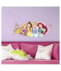 asian paints disney princess friendship adventures giant vinyl asian paints disney princess friendship adventures giant vinyl wall stickers