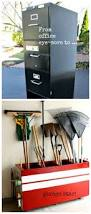 28 best garage organization tips ideas and diy projects images on