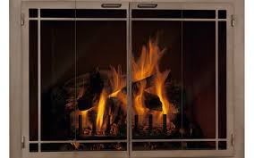 inside fit fireplace doors ams fireplace doors remodel ideas