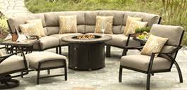 Outside Patio Furniture Sale by Outdoor Furniture Accessories U2014 Oasis Pools Plus Of Charlotte