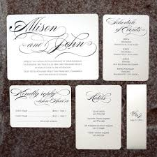 wedding invitation set wedding invitation set wedding invitation set with exquisite
