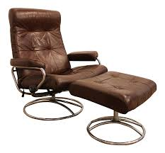 Plycraft Eames Chair Lovely Mid Century Lounge Chair Unique Inmunoanalisis Com