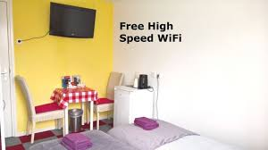 Bed And Breakfast Amsterdam Bed And Breakfast Amsterdam Holy Dove Hotel Amsterdam From 85