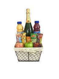 same day delivery gift baskets the veuve clicquot brunch gift basket is available for same day