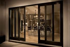 Replacement Glass For Sliding Glass Door by Clear Glass Door S