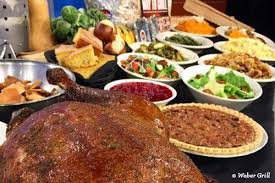 gather your friends family to dine out this thanksgiving we ve