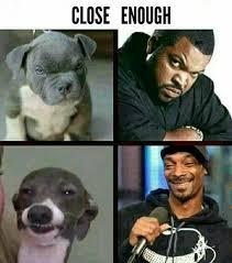 Close Enough Meme - close enough meme my favorite daily things