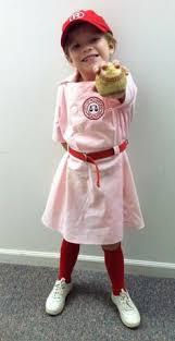 Rockford Peach Halloween Costume U0027s Crying Baseball Halloween Rockford