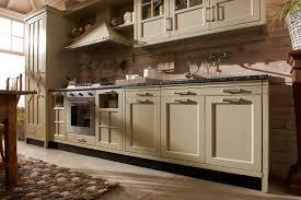 meuble cuisines meuble de cuisine en bois pas cher modele meuble cuisine cbel