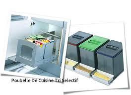 poubelle de tri selectif cuisine poubelle recyclage cuisine poubelle de recyclage with poubelle tri