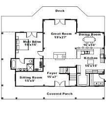 Sips Floor Plans Beautiful Sip Home Designs Gallery Ideas Design 2017