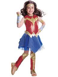 Woman Superhero Halloween Costumes Female Superheroes Halloween Costumes Girls Wholesale