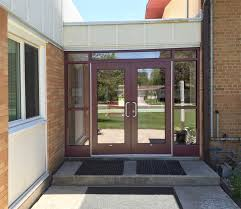 store front glass doors pictures commercial window replacement u0026 new installation area