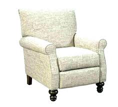 Recliner Chairs For Wingback Chairs For Sale Venusstudio Co