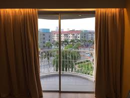 House Windows Design Malaysia Apartment Garden City Cb Home Malacca Malaysia Booking Com