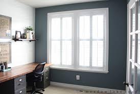 signature wood shutter blinds com
