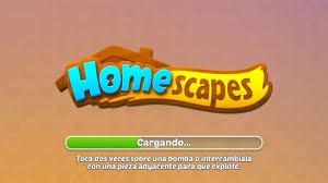 homescapes walkthrough level 24 no boost youtube