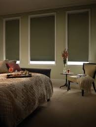 Best Blackout Curtains For Day Sleepers The Ultimate Secret To A S Sleep Blackout Shades