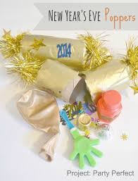 new years party poppers easy diy new year s poppers toddler friendly spaceships