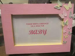 comida para un baby shower image collections craft design ideas