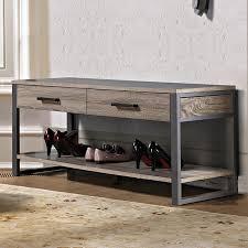 Indoor Bench Seat With Storage Living Room Stools Target Indoor Bench Seat Ikea Stuva Storage