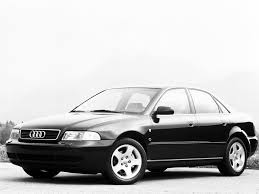 100 owners manual for audi a4 2001 audi a4 questions what