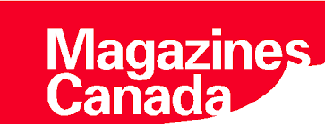 Woodworking Magazines Online Free by Canadian Woodworking