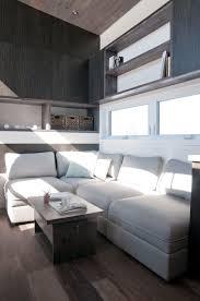 bedroom tiny house bedroom 53 bedding furniture ideas via tiny
