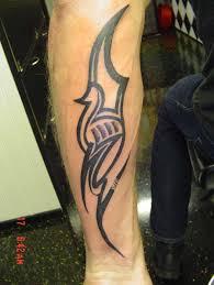 14 tribal colour tattoos 辰の年竜を語る 緑 島 小 夜 曲