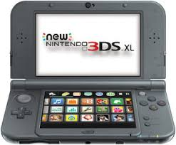 black friday new nintendo 3ds solgaleo black edition amazon cheap new nintendo 3ds xl 2ds deals for cyber monday