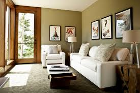 Traditional Decorating Captivating 80 Traditional Living Room Ideas Pinterest Design