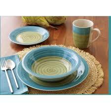 china tableware dinner set from shenzhen manufacturer shenzhen