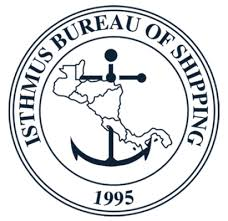 bureau of shipping isthmus bureau of shipping
