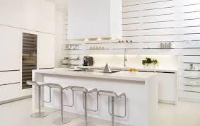cuisine 15m2 ilot centrale cuisine 15m2 ilot centrale cheap plan de cuisine en l de m with