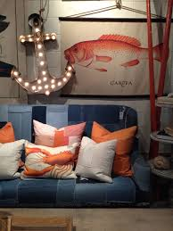nautical baby shower decorations for home the home design how to