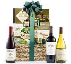 best wine gifts 18 best best corporate wine gift baskets 2015 images on
