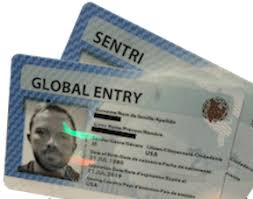 global entry help desk easysentri global entry ultimate guide how to apply use and get