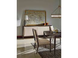 fine furniture design 1680 850 la credene credenza interiors