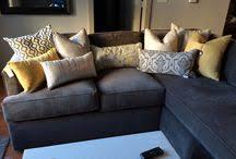 Custom Sofas Orange County Monarch Sofas Your Custom Sofa U0026 Custom Sectional Source