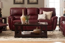 Reddish Brown Leather Sofa Throw Pillows For Leather Sofa Functionalities Net