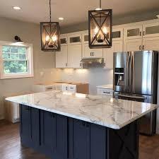 Kitchen Countertops Laminate Best 25 Laminate Countertops Ideas On Pinterest Formica Kitchen