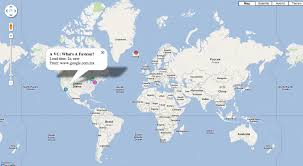 World War 2 In Europe And North Africa Map by Google Map World Roundtripticket Me