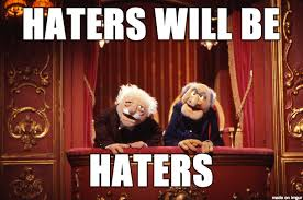 Waldorf And Statler Meme - statler waldorf meme on imgur