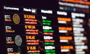 ico analysis gonetwork hacked com hacking finance