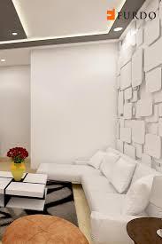 16 best home interior design themes furdo bangalore images on