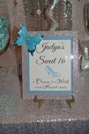 sweet 16 cinderella theme the 25 best cinderella sweet 16 ideas on cinderella
