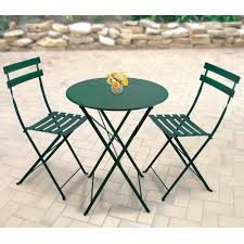 the genuine parisian bistro chairs hammacher schlemmer